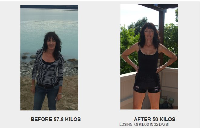 Fda approved diet pills that work fast photo 4