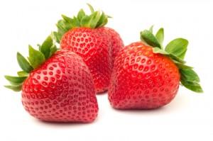 Fruits that burn fat while on graeme jordan weightloss,hcg diet,lose weight fast,hcg diet foods
