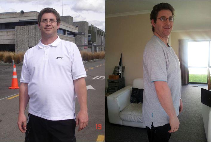 hcgdiet,hcgnaturalweightloss,graemejordansweightlossprogram,loseweight fast no exercise