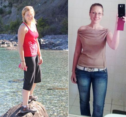 hcgdiet,hcgnaturalweightloss,graemejordansweightlossprogram,loseweight fast no exercise,doctor approved complete program