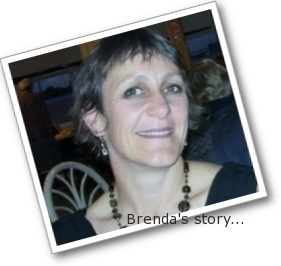 Brenda's HCG Success Story of loosing weight over Christmas Big Manly Beach