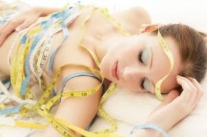 hcgdiet,loseweightfast,noexercise,sleepbetter,nosnoring,graemejordansweightlossprogram